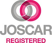 JOSCAR Logo